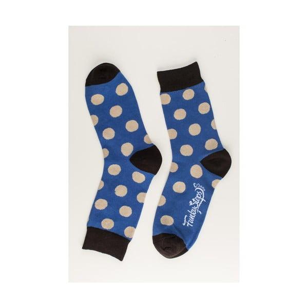 Unisex ponožky Funky Steps Čardáš, veľkosť 39/45