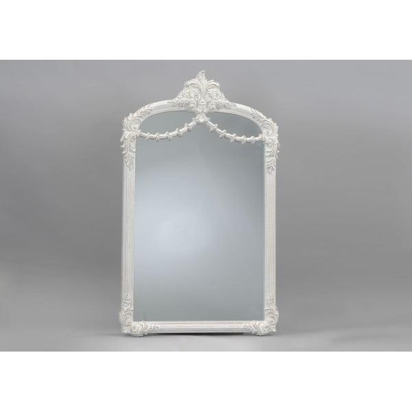 Zrkadlo Imperatrice, 137x84 cm