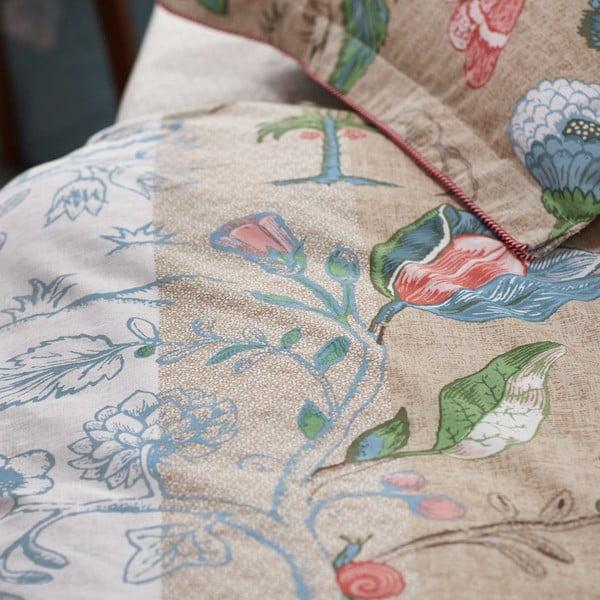 Obliečky Pip Studio Spring to Life, 200x220 cm, khaki