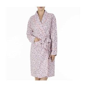 Dámské kimono Bella Maison Fleur, vel. M