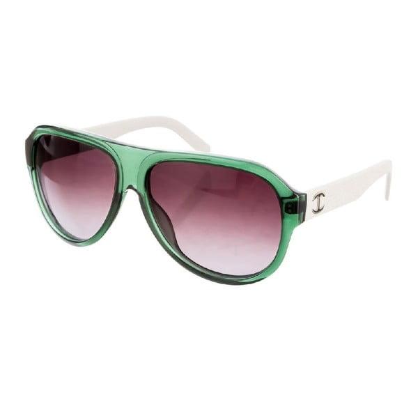Pánske slnečné okuliare Just Cavalli Green Grey