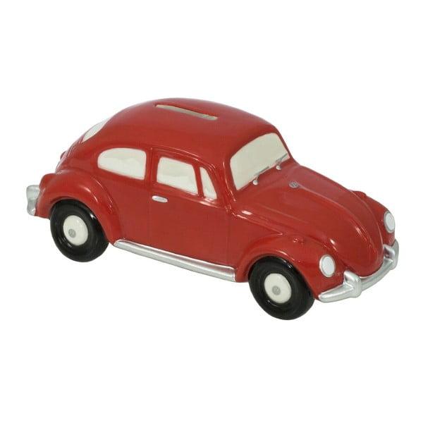 Pokladnička VW Beetle