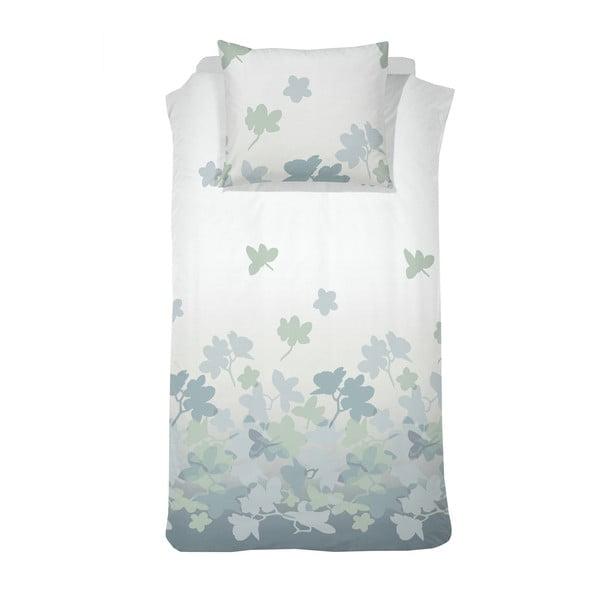 Obliečky Mette Mineral, 140x200 cm
