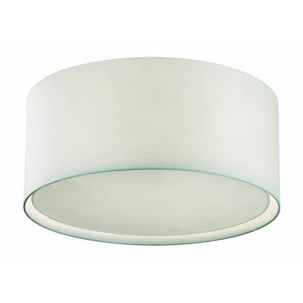 Stropné svetlo Evergreen Lights Ciara