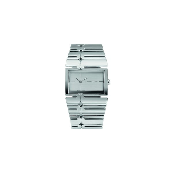 Dámske hodinky Alfex 5665 Metallic/Metallic