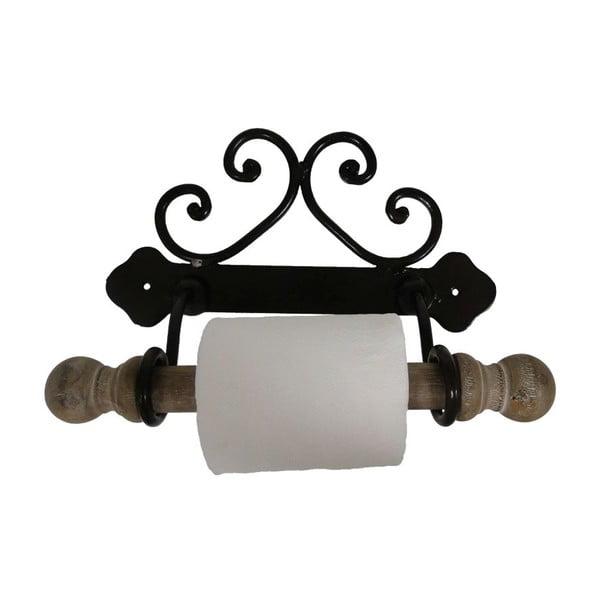 Držiak na toaletný papier Vintage Chalet