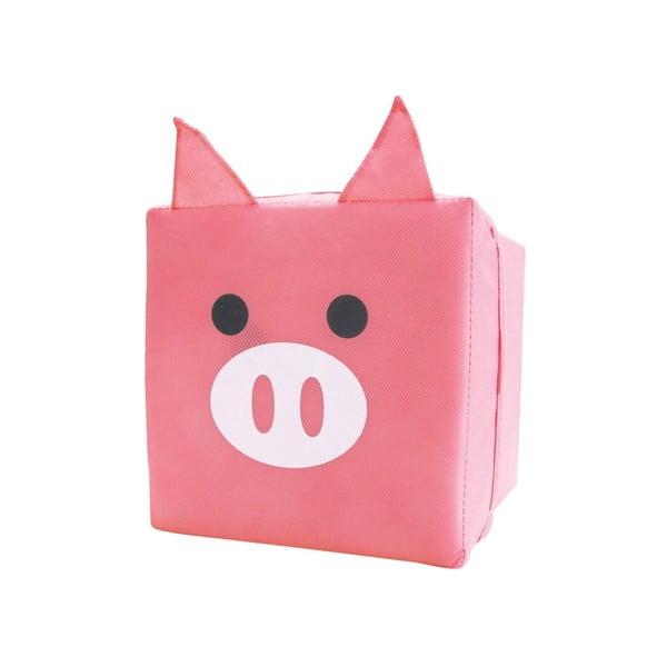 Úložný box Pig