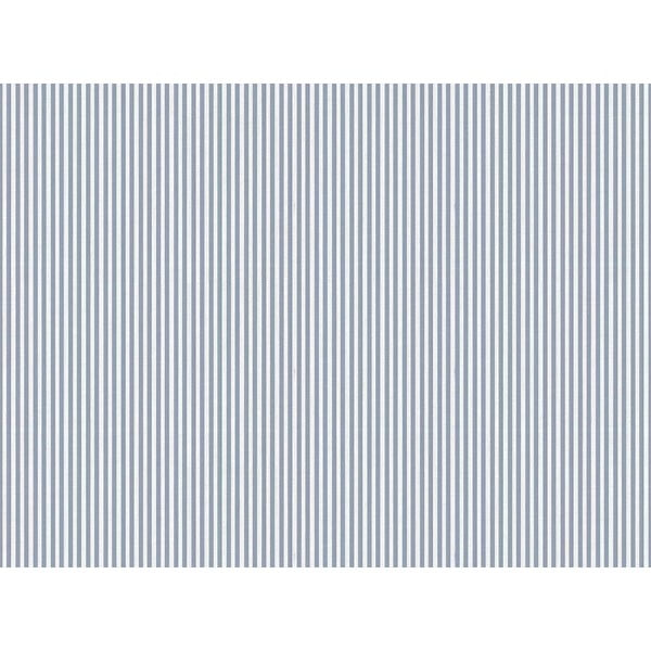 Obliečky Rejoneo Azul, 140x200 cm