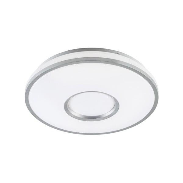Stropné svetlo Arvin, 40 cm