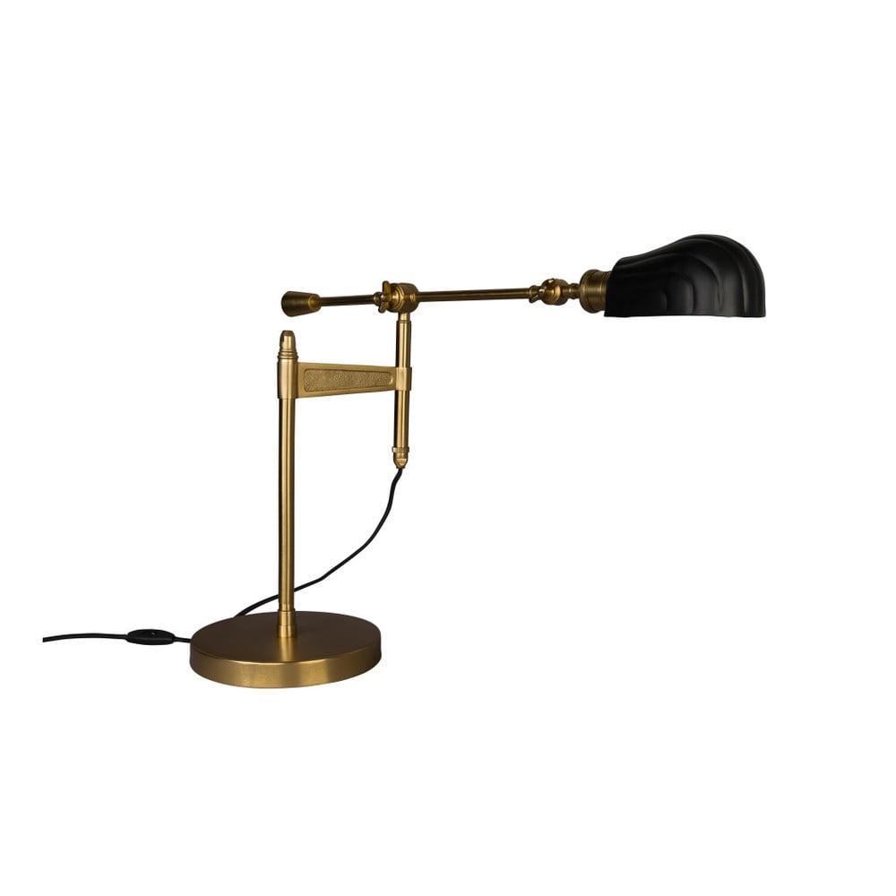 Stolová lampa Dutchbone Lily