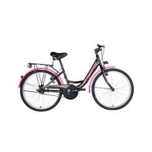 "Mestský bicykel Schiano 277-04, veľ. 26"""