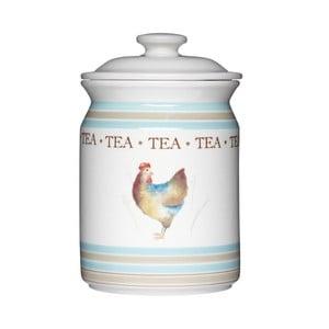 Keramická dóza Kitchen Craft Tea