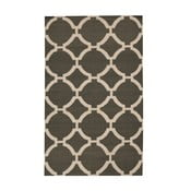 Ručne tkaný koberec Kilim JP 007, 150x240 cm