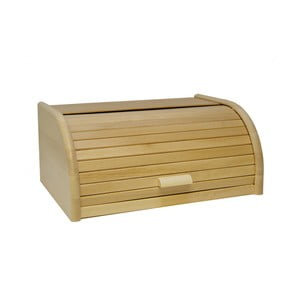 Chlebník Box Bread
