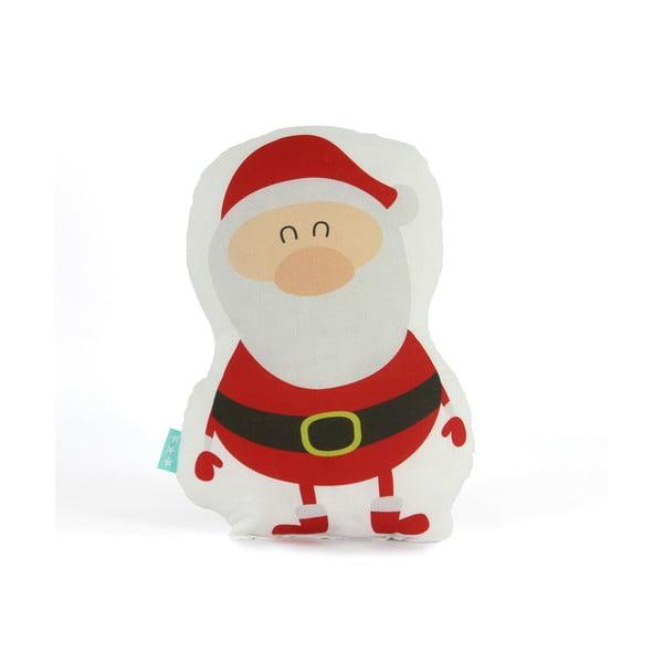 Vankúšik Santa, 40x30 cm