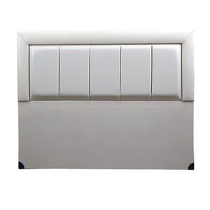 Čelo postele Perla Cream, 110x100 cm
