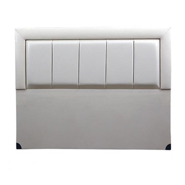 Čelo postele Perla Cream, 110x150 cm