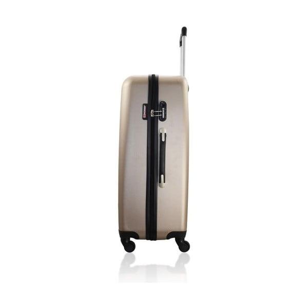 Cestovný kufor Saga Cabine M