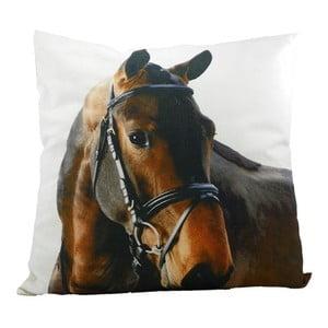 Vankúš Mars&More Horse 50x50cm