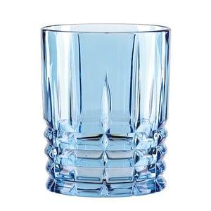 Modrý pohár na whisky Nachtmann Highland