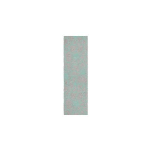 Vysoko odolný obojstranný koberec Flou V3, 60x120 cm