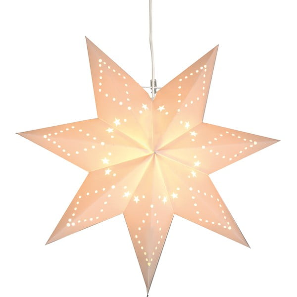 Svietiaca hviezda Best Season Katabo, 43 cm