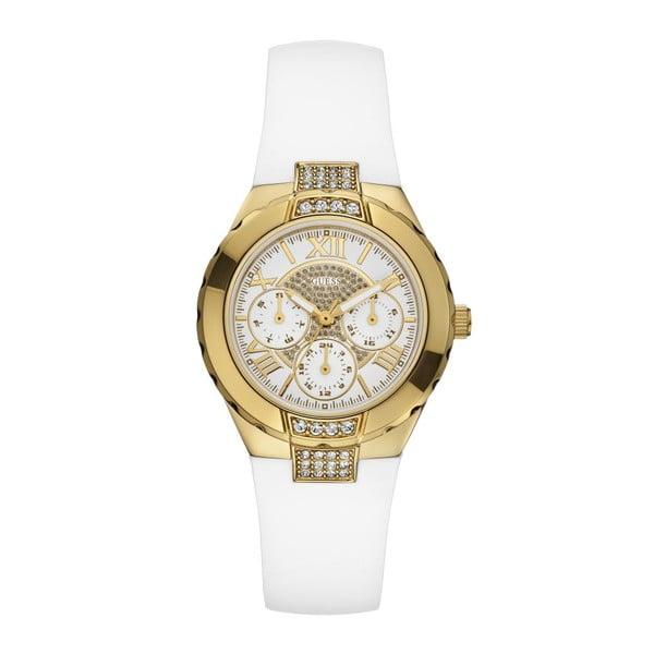 Dámske hodinky Guess 27L1