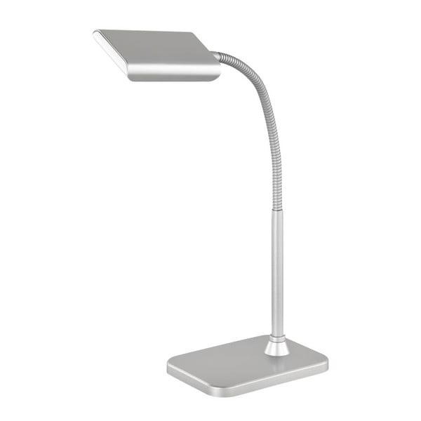 Stolová lampa Pico Titan
