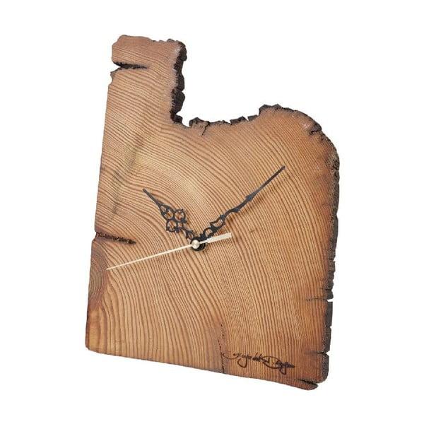 Nástenné hodiny Beam I