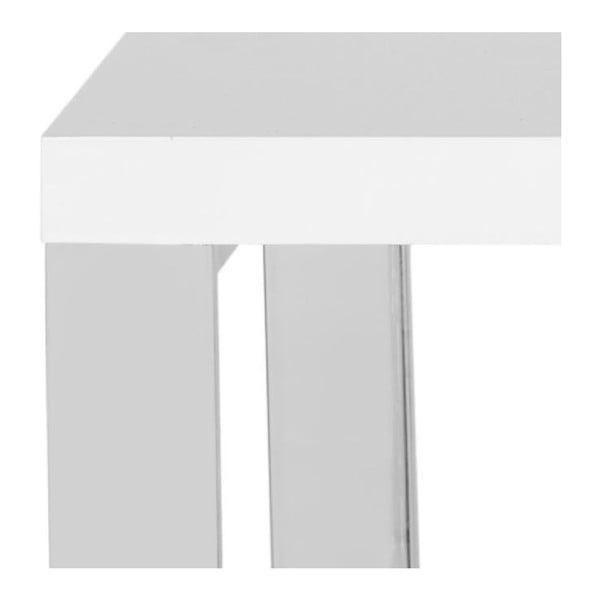 Konferenčný stolík Safavieh Mio
