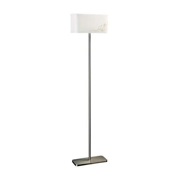 Stojacia lampa Nelson