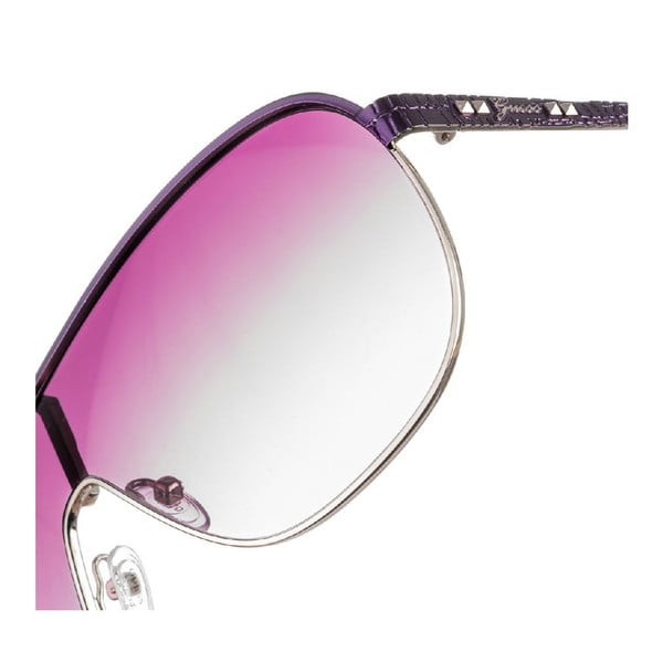 Dámske slnečné okuliare Guess GU7232-PUR58