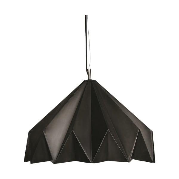 Závesná lampa Ablo