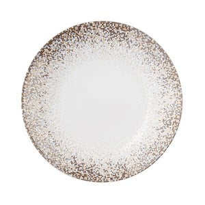 Servírovací tanier Accademia