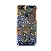 Obal na iPhone5/5S Decorative