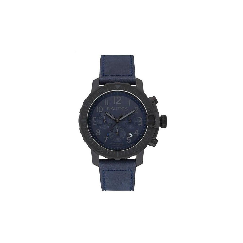 Pánske hodinky Nautica no. 005