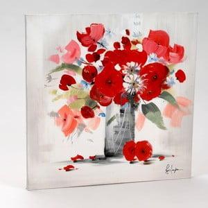 Obraz Bouquet Rose
