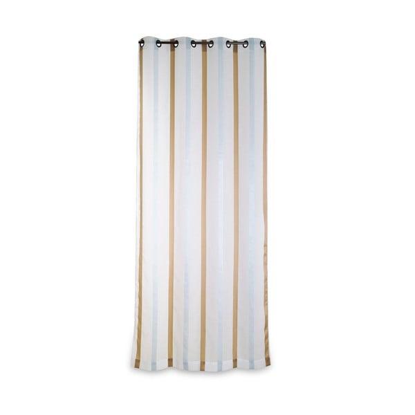 Záves Lino Sky, 135x270 cm
