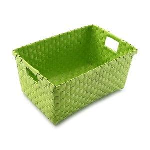 Košík Green Bow, 16x29 cm