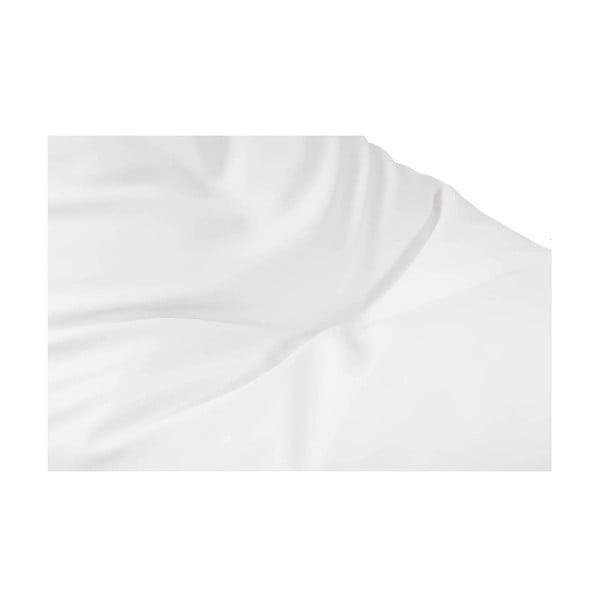Vak na sedenie Formoso White