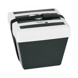 Obedový box Miss Etoile, 12 x 12 cm