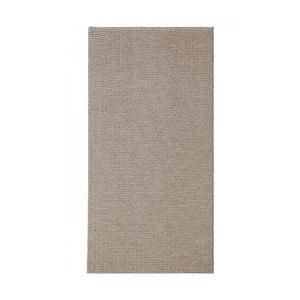 Vysoko odolný koberec Palas V6, 60x120 cm