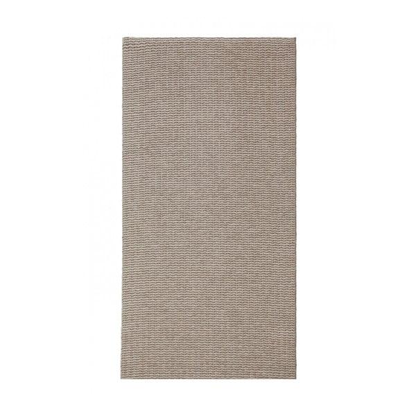 Vysoko odolný koberec Palas V6, 60x180 cm