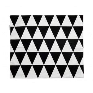 Prestieranie So Homel Triangles, 44 x 34 cm