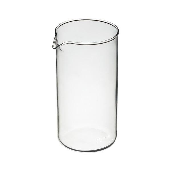 Náhradná nádoba do french pressu Le'Xpress, 350 ml