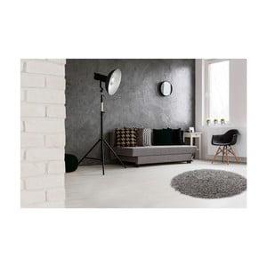 Sivý koberec Obsession My Funky Silv, 67 cm