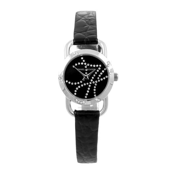 Dámske hodinky Daniel Hechter 6120