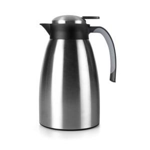 Antikoro termokanvica na kávu Top5star, 1,5 l