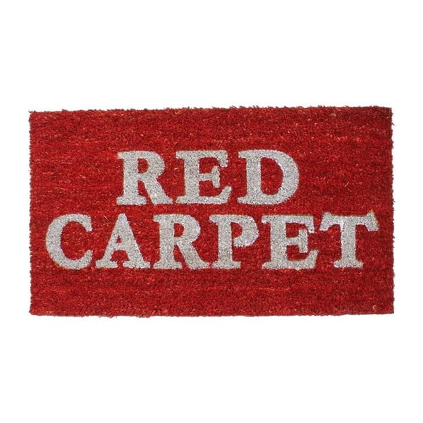 Rohožka Red Carpet 40x70 cm