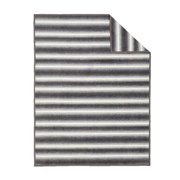 Deka Sorrento Stripe, 150x200 cm